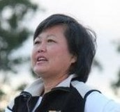 Kheng serves on the Foundation Board for CHH