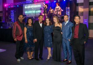Gala at St. Mary's Medical Center