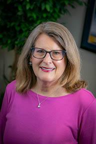 Suzanne Oxley Cabell Huntington Hospital Foundation