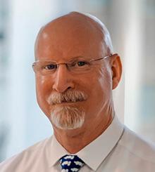 Dr. Dan Beals